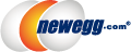 Buy from Newegg
