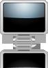 icon_tv