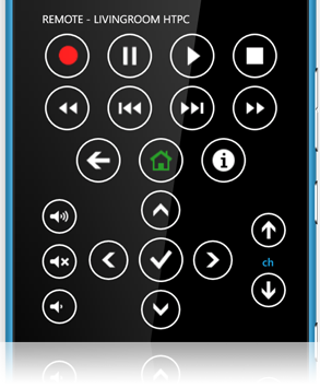 icon_remote