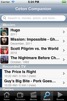 iOS Simulator Screen shot May 17, 2012 5.24.25 PM